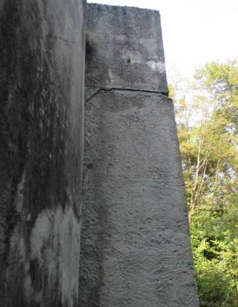 crepe-acquedotto-longarone_systab