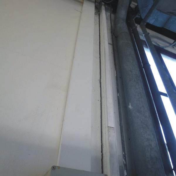 foto ediliziapag 5 industriale_zoom parte alta L