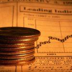 Prezzi consolidamenti fondazioni
