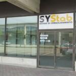 SYStab - Consolidamento fabbricati 2