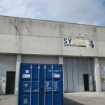 SYStab - Consolidamento fabbricati 3