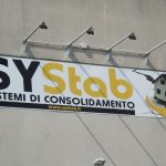 SYStab - Consolidamento fabbricati