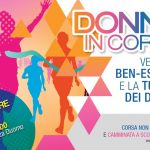 Donne in corsa - SYStab