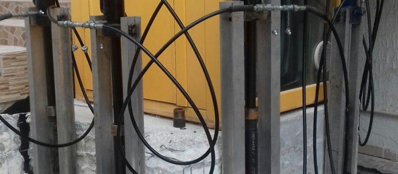 pali-precaricati-per-sollevamento-ascensore