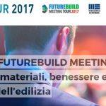 SYSTAB consolidamenti fondazioni - Rigenera 2017