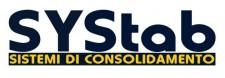 Sistemi di Consolidamento Fondazioni