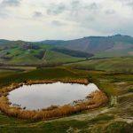 Consolidamento fondazioni Toscana con SYStab