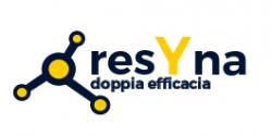 Logo resyna