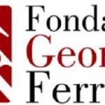 Fondazione geometri Ferraresi