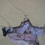 Risolvere problemi cedimenti casa